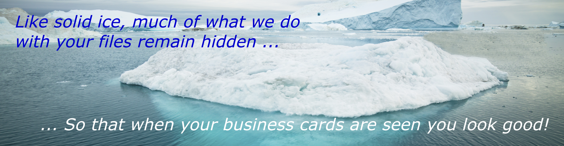 Premium deluxe business cards leeds city leeds ls1 west yorkshire reheart Choice Image
